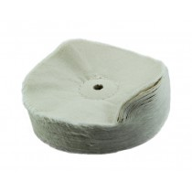 SURE STEP BUFFING WHEEL