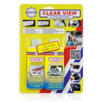 CLEAR VIEW KIT - PACK