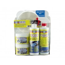 sure step deck protect kit